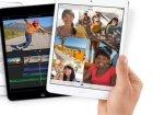 54,5% des iPad vendus sont des iPad Mini. Et ça, c'est bon pour Apple