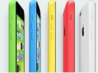 Apple décline l'iPhone 5c en 8 Go, pour le rendre plus attractif