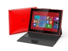 Tablette Nokia Lumia 2520 : Windows 8.1 RT, un mauvais choix ?