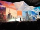 'Bloc', data, NFC, 4G, LG Flex : Orange dévoile ses innovations 2014