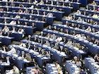 Directive Copyright : le parlement repousse la proposition