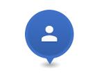 PME : Google revoit son programme d'accompagnement