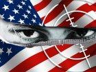 NSA : Microsoft pense aussi au chiffrement de ses réseaux fibre optique
