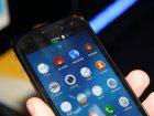 Smartphone Tizen en 2014 : Samsung bientôt moins dépendant d'Android?