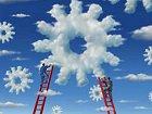 Cloud : flexibilité et coûts motivent les entreprises françaises