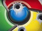 Chrome : Google introduit une fonction de blocage automatique des malwares
