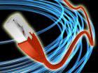 """4G Box : des """"mesures de protection du réseau"""" vous empêcheront d'utiliser tout le débit que vous souhaitez"""