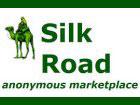 Silk Road, l'eBay de la drogue, fait son retour