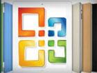 Microsoft Office pour iPad serait présenté le 27 mars