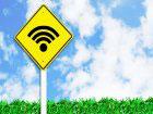 La France à la traîne sur la sécurisation du WiFi selon Kaspersky