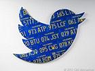 Twitter  : une version payante pour enfin être rentable ?