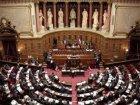 Le Sénat valide également les dispositifs de surveillance de la LPM