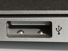 L'USB 3 pourra se connecter dans les 2 sens