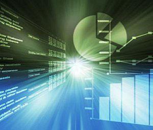 Chiffres clés : les services IT et l'édition logicielle en France