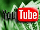YouTube : le droit d'auteur au doigt mouillé