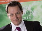 FIC 2014 : Hexatrust veut replacer les PME françaises au coeur de la cyberdéfense