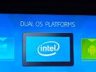 CES 2014 : Intel veut des systèmes dual boot Android et Windows