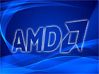 AMD porté par les puces graphiques au quatrième trimestre, mais Spectre rôde...
