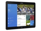 CES 2014 : Samsung étoffe son offre de tablettes pour les pros