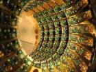 L'ordinateur quantique de la NSA n'est pas pour demain