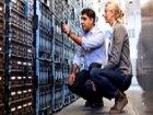 Google teste les processeurs IBM et Amazon l'ARM : sale temps pour Intel ?