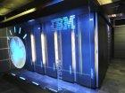 IBM rame avec Watson
