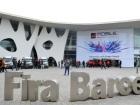 IoT, entreprise, Big Data : les tendances du Mobile World Congress 2014