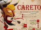 """The Mask ou Careto : nouvelle campagne d'espionnage de """"certains"""" Etats ?"""