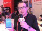 Vidéo MWC 2014 - Le zapping des nouveautés de la première journée