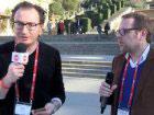 Vidéo MWC 2014 - Le Samsung Galaxy S5 pour ouvir le salon