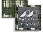 MWC 2014 - Marvell présente son SoC 64 bits avec modem 4G intégré