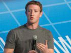 NSA : Mark Zuckerberg exprime sa « frustration » auprès de Obama
