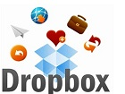Dropbox introduit sa nouvelle interface collaborative Spaces