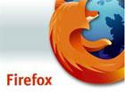 Bientôt de la publicité dans Firefox