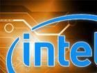 Grâce à la fin de Windows XP, Intel revoit à la hausse ses prévisions pour le 2e trimestre