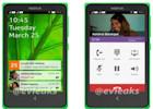 Nokia : la présentation d'un smartphone Android au MWC se précise