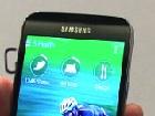 Galaxy S5 : des pannes sur un nombre limité de smartphones