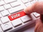 Logiciels électoraux : une nouveauté sous surveillance