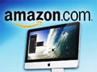 Service gratuit de streaming vidéo, Amazon dément à nouveau