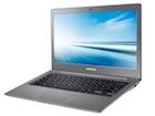 Le Samsung Chromebook 2 en approche