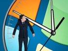 Windows XP : l'épineuse question de la sécurité dans les administrations