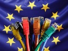 Conservation des données : l'Europe reconnue coupable d'ingérence dans la vie privée...