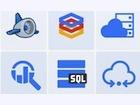 Google Cloud lance un service de gestion des clés de chiffrement