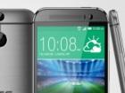 HTC renouvelle son haut de gamme avec un nouveau One (M8)