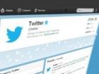"""La Turquie coupe l'accès à Twitter et veut """"l'éradiquer"""""""