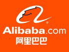 Alibaba Single Days : le géant chinois engrange plus de 25 milliards de dollars