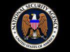 122 dirigeants de la planète espionnés par la NSA