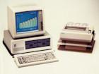 Microsoft libère le code source des 1ères versions de MS-DOS et Word pour Windows 1.1a