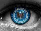 Les services secrets britanniques condamnés pour leur surveillance généralisée