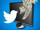 Un compte Twitter hacké rapporte plus qu'un numéro de carte de crédit volé